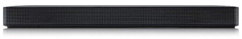 LG SK1 Sound Bar (2018)