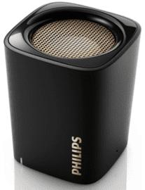 Philips BT100B 37 Wireless Speaker