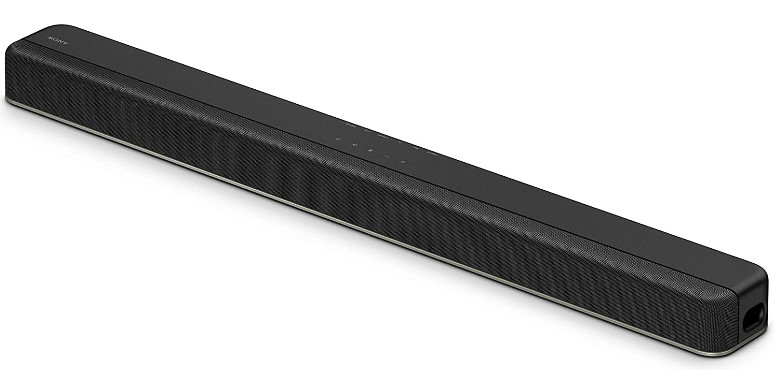 Sony HTX8500 2.1ch Dolby Atmos/DTS:X - Top Soundbar With Subwoofer