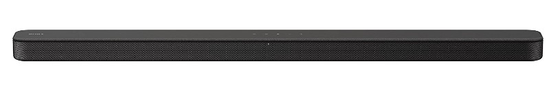 Sony S100F 2.0ch Soundbar - Top Rated Bluetooth Soundbar