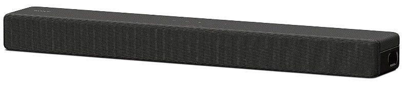 Sony S200F 2.1ch Soundbar - Best Value Soundbar