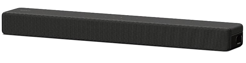 Sony S200F 2.1ch Soundbar