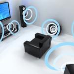 How Surround Sound Works