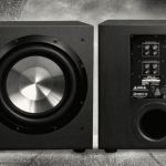 How to Tune a Subwoofer
