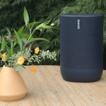 How Do Touch Speakers Work