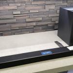 How to Reset Samsung Soundbar