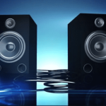 How to make your Speaker Louder