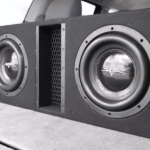 Can Subwoofers Damage Your Car
