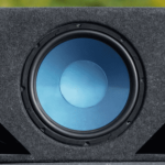 How To Reduce Subwoofer Vibration
