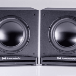 How to Unfreeze a Subwoofer