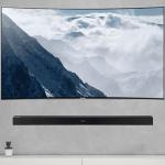How to Wall Mount a Soundbar