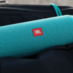 JBL Flip 4 Review