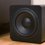 What is Subwoofer Clipping and Trim