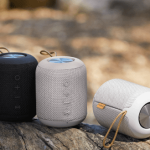 What to Look for when Buying a Portable Speaker