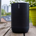 How to Reset Sonos Speakers